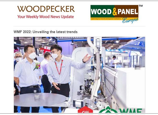 news_wood_panel