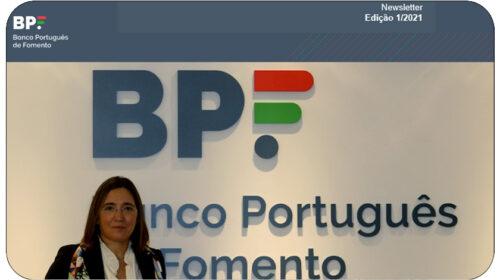banco português fomento news