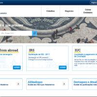 IRS e IRC – Pagamento de dívidas em prestações