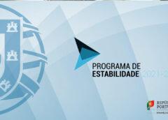 CCP critica Programa de Estabilidade e PRR