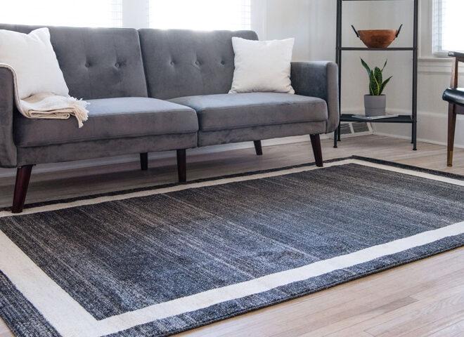 Permissão do comércio a retalho de artigos de mobiliário, decoração e produtos têxteis para o lar