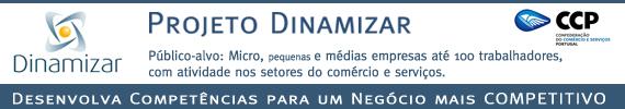 Projetos Dinamizar