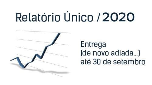 rel_unico2020adiado_set21