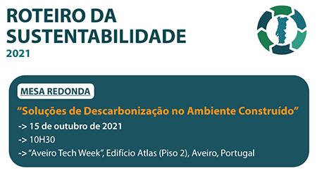 roteiro_sustentabilidade