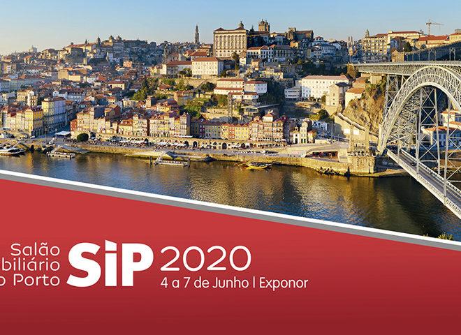 SIP 2020