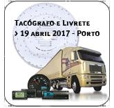 tacógrafos