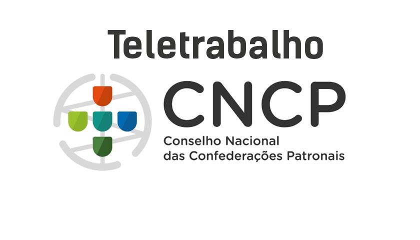 teletrabalho cnpc