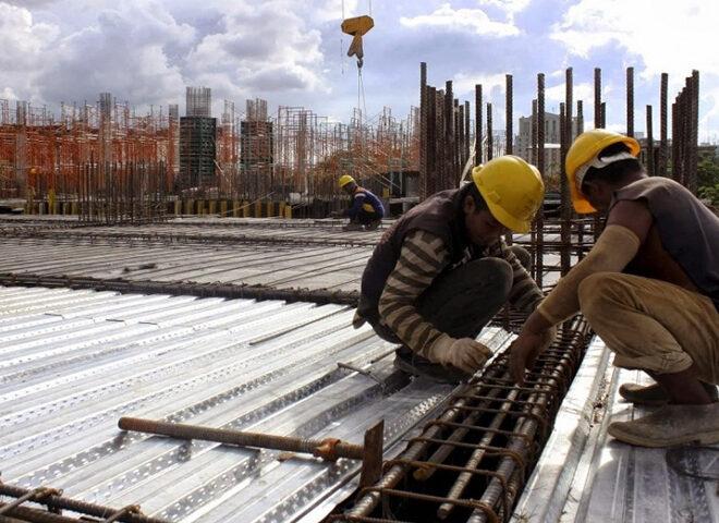 Prorrogação das medidas extraordinárias de apoio aos trabalhadores e às empresas